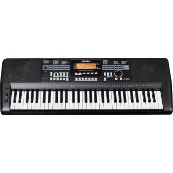 A300 Синтезатор, 61 клавиша - Medeli