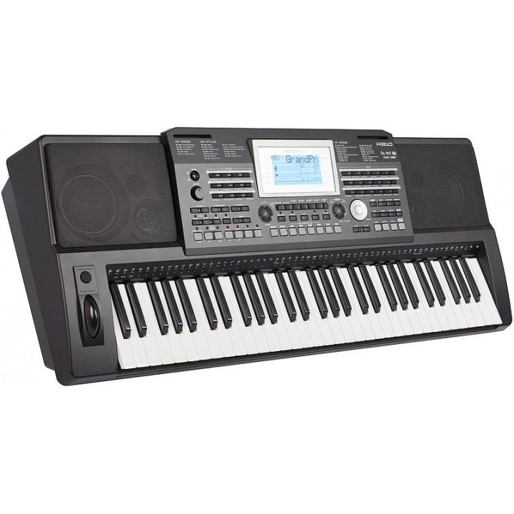 A810 Синтезатор, 61 клавиша - Medeli