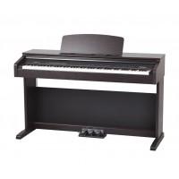 DP250RB Цифровое пианино - Medeli