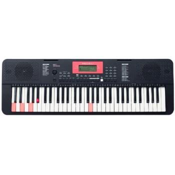 M221L Синтезатор, 61 клавиша - Medeli