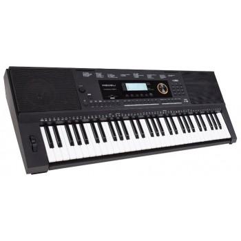 M361 Синтезатор, 61 клавиша - Medeli