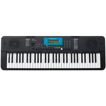 M211K Синтезатор, 61 клавиша - Medeli
