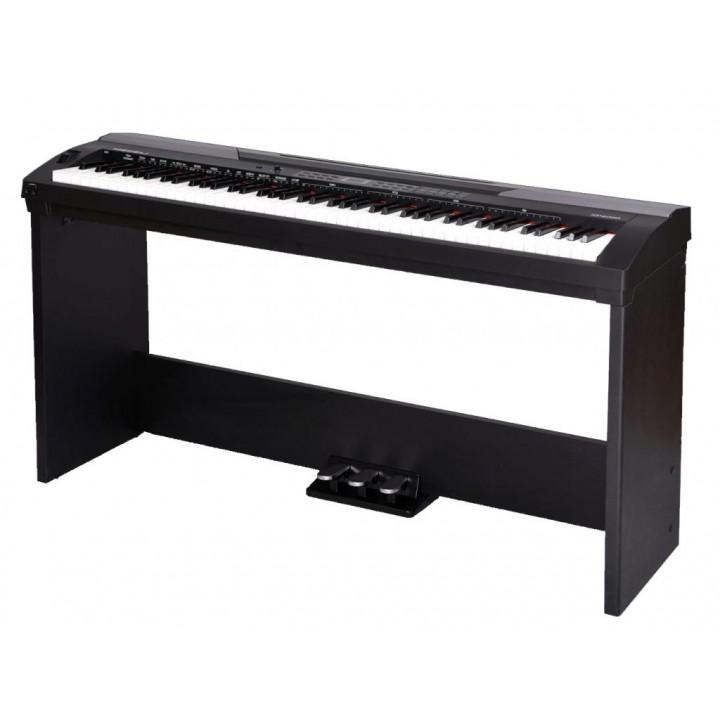 SP4000+stand Цифровое пианино Medeli (со стойкой)