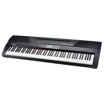 SP3000 Цифровое пианино - Medeli (без стойки)
