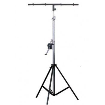 DA025 Стойка для осветительных приборов - Soundking