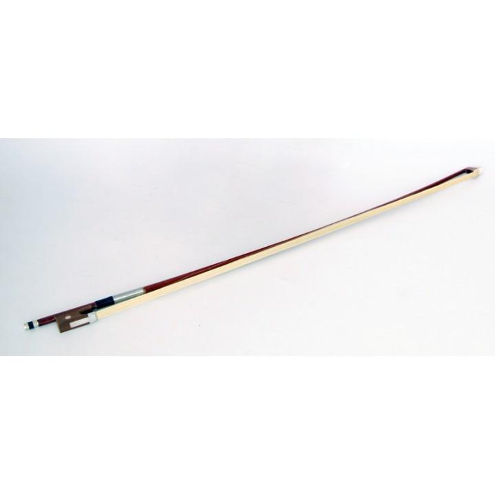Bows-4/4 Смычок для скрипки - Carayа
