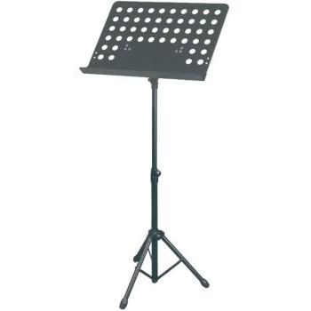 DF144 Пюпитр оркестровый - Soundking