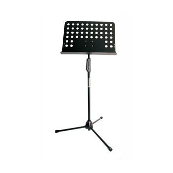 DF151 Пюпитр оркестровый усиленный - Soundking
