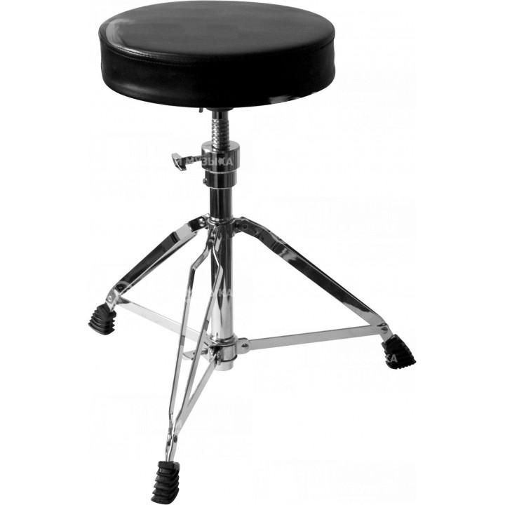 DDT700 Стул барабанщика - Weber