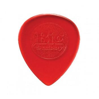 Медиаторы Dunlop - Big Stubby 475P1.0 1,0мм