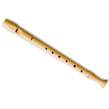 Блок-флейта немецкой системы - DADI DR-18