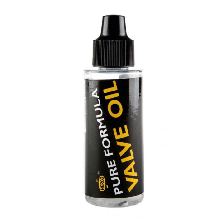 HE448SI Масло для клапанов медных духовых инструментов - Dunlop