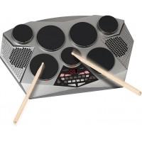 DD309 Цифровой барабан - Medeli