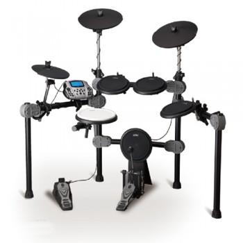 SKD210 Цифровая ударная установка - Soundking