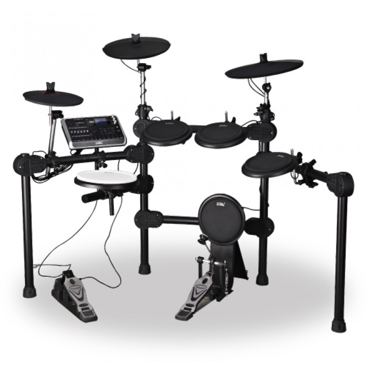SKD300 Цифровая ударная установка - Soundking