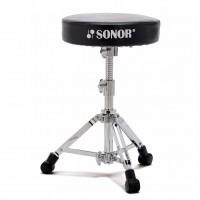 14525502 DT XS 2000 Табурет ударника - Sonor