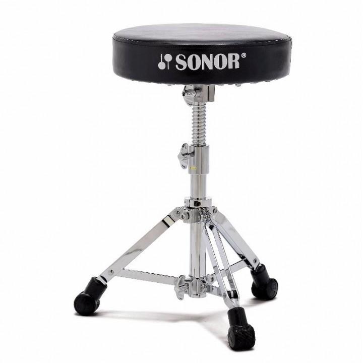 DT 4000 Табурет ударника (стул барабанщика) - Sonor
