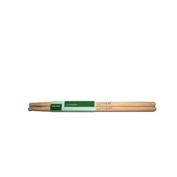 5BN Барабанные палочки - Lutner