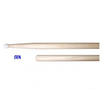 5BN Комплект барабанных палочек - Lutner