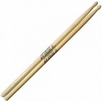 LA5AW L.A. Special 5A Барабанные палочки, орех, деревянный наконечник - ProMark
