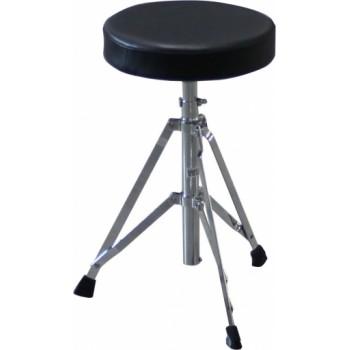 DT16 Стул барабанщика - Weber