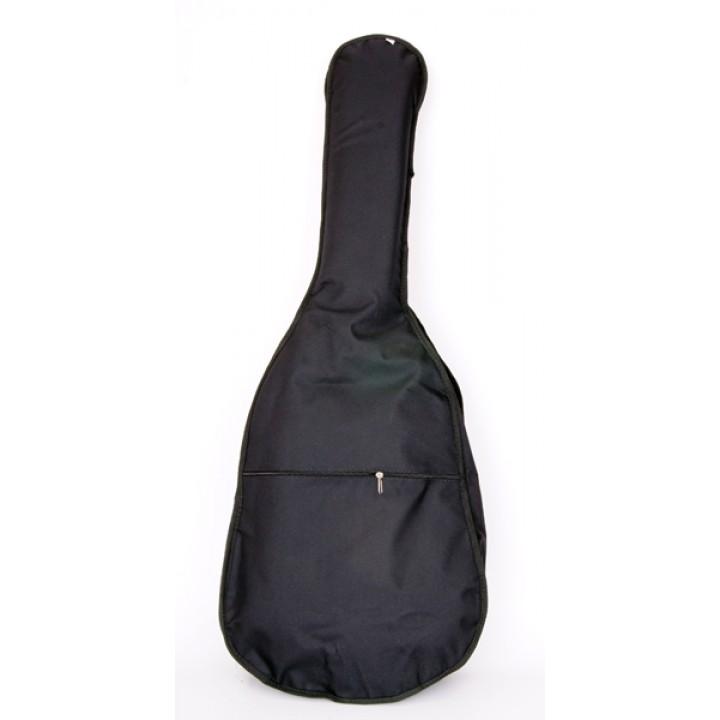 LCG-2 (ГК2) Чехол утепленный для классической гитары - Lutner