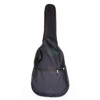 LDG-1 Чехол для акустической гитары, утепленный - Lutner
