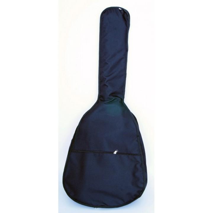 LDG-2 Чехол для акустической гитары, утепленный - Lutner