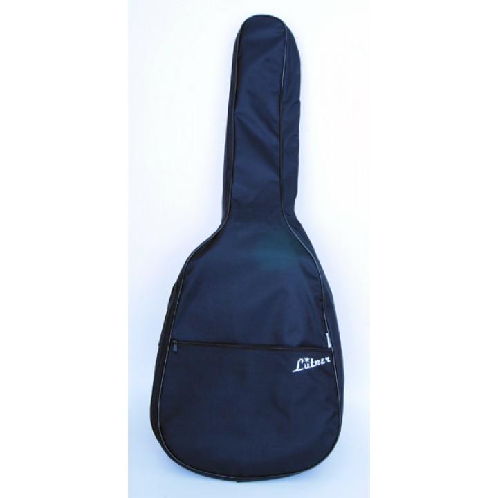 ЛЧГ12-1/1 Чехол для акустической гитары - LUTNER