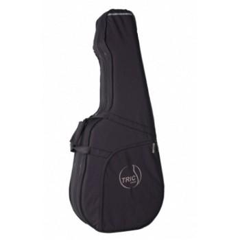 Case TRIC Футляр для акустической гитары - La Patrie