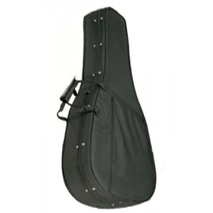 WC150 Футляр для классической гитары - Caraya