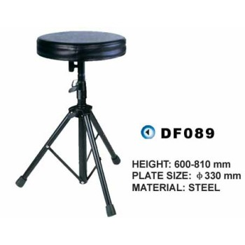 DF089 Стул круглый  - Soundking