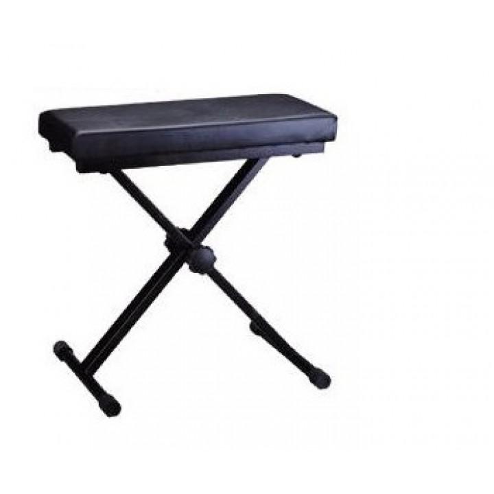 DF075 Банкетка для пианиста - Soundking