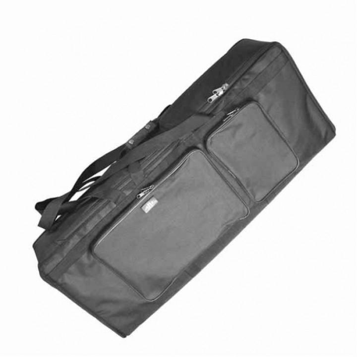 Чехол для синтезатора - АМС Клв2-99-40-16см