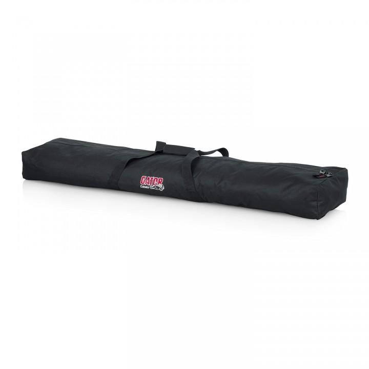 GPA-SPKSTDBG-50 Сумка для переноски стоек - GATOR