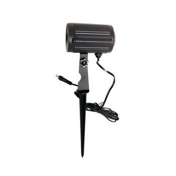 MW002-B Лазерный проектор уличый - Big Dipper