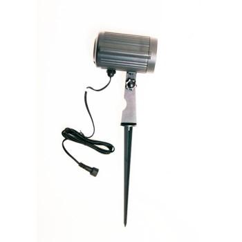 MW002G Лазерный проектор, зеленый - Big Dipper