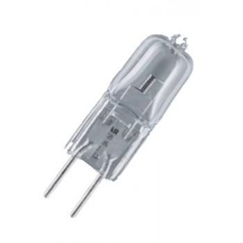 2/50 (64440) Галогенная лампа - OSRAM