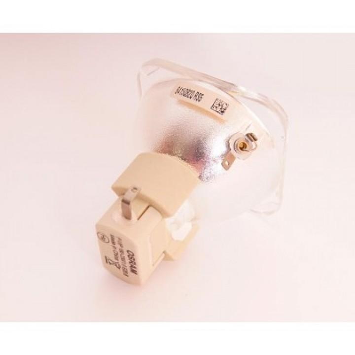 """Лампа 7R для моторизированной световой """"головы"""" -  Osram LB230-Lamp"""