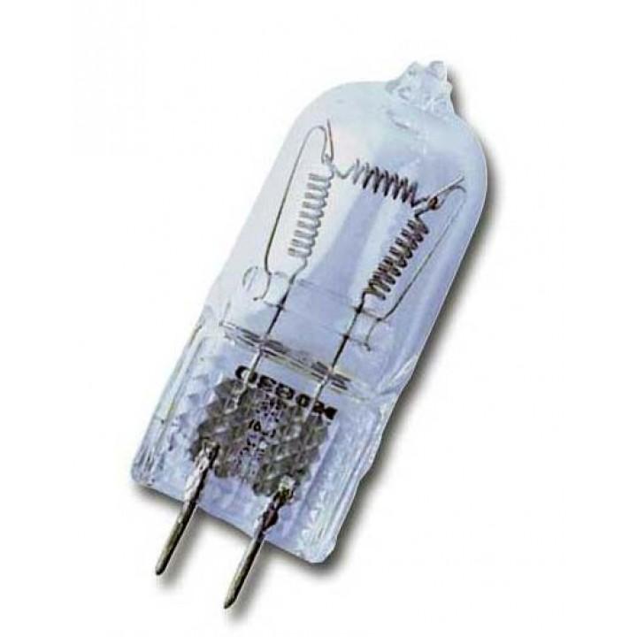 Галогенная лампа - OSRAM 120/300 (64514)