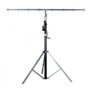 SD048 Стойка для осветительных приборов - Soundking