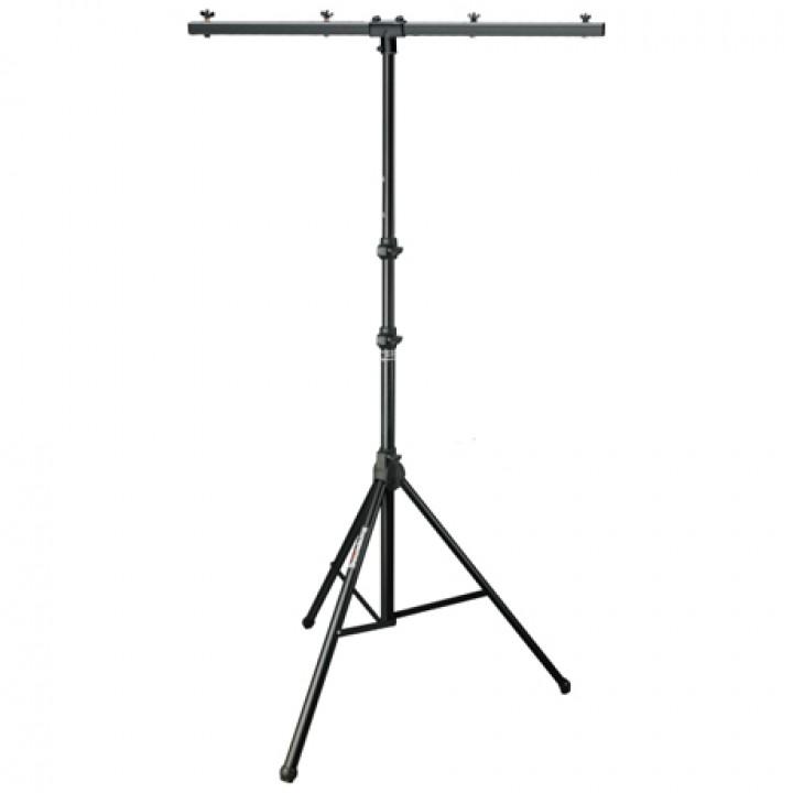 SA107 Стойка для осветительных приборов - Soundking