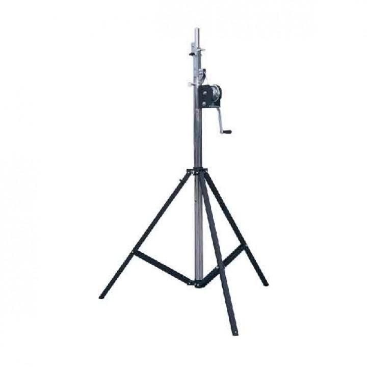 DLC001 Cтойка для акустических систем и светового оборудования - Soundking