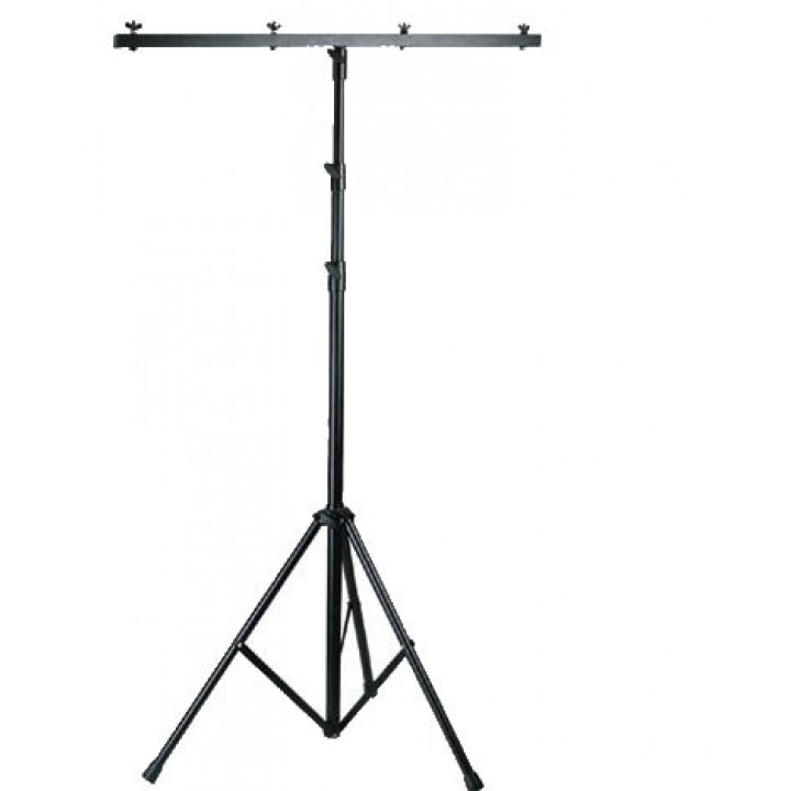 DA023 Стойка для осветительных приборов - Soundking