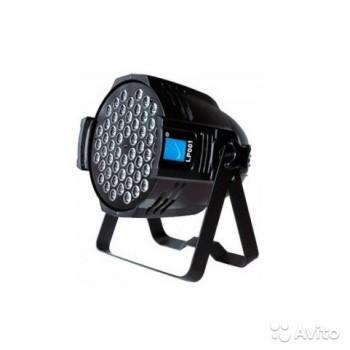 LP001 Светодиодный прожектор - Big Dipper