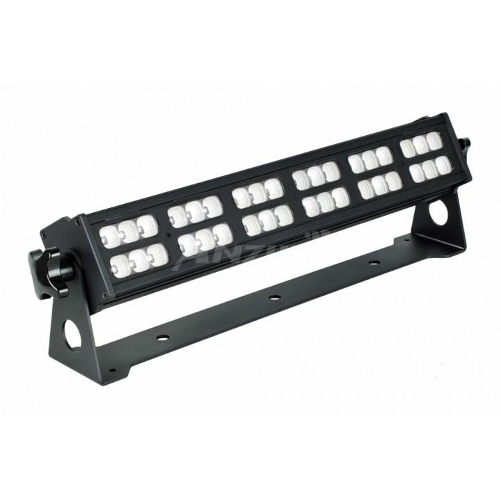 BAR36x4 MK II Линейный светодиодный прожектор - Anzhee