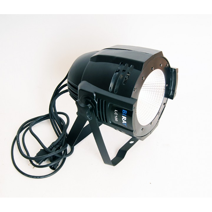LC100 Светодиодный прожектор - Bi Ray 100Вт