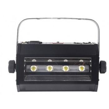 SF100 Стробоскоп, светодиодный 100Вт - Bi Ray