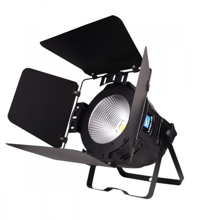 LC001-HB Светодиодный прожектор, белый, 100Вт - BigDipper