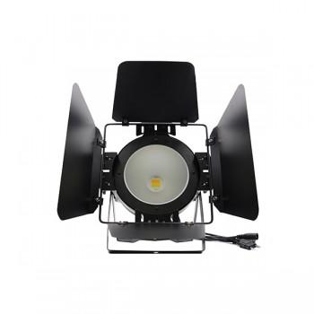 LC002-HB Светодиодный прожектор, белый, 200Вт - Big Dipper